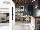 Upper Corner Kitchen Cabinet Storage Ideas 26 Inspirational Kitchen Cabinet organizing Ideas Ticosearch Com