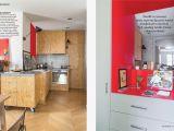 Upper Corner Kitchen Cabinet Storage Ideas Fascinating Blind Corner Kitchen Cabinet organizers In Upper Corner