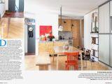 Upper Corner Kitchen Cabinet Storage Ideas Interesting Corner Kitchen Cabinet Storage Ideas at Adorable Ikea