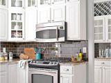 Upper Corner Kitchen Cabinet Upper Corner Kitchen Cabinet solutions Live Simply by Annie