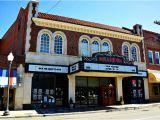 Ups Drop Off Roanoke Va 192 Best Images About Roanoke Virginia where I Grew Up