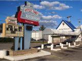 Ups Drop Off Roanoke Va 192 Best Roanoke Virginia where I Grew Up Images On