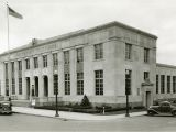 Used Appliance Store norton St Rochester Ny Photos Lens On History Photo Galleries Postbulletin Com