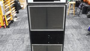 Used Appliance Stores Duluth Mn Bass Amps Page 1 Music Go Round