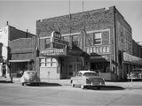 Used Appliance Stores In Rochester Ny Photos Lens On History Photo Galleries Postbulletin Com