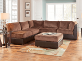 Used Appliance Stores In Rochester Ny Rent to Own Furniture Furniture Rental Aaron S