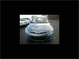 Used Appliance Stores Rochester Ny Used 2010 Hyundai Elantra touring for Sale In Webster Ny 14580