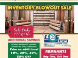 Used Appliances Rochester Ny Lyell Ave the Genesee Valley Penny Saver Livingston Edition 12 2 16 by Genesee