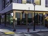 Used Commercial Restaurant Equipment Portland oregon Restaurant James E John Construction Co Inc