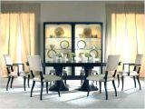 Used Furniture Store Bozeman ashley Furniture Bozeman Mt Online Information