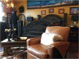Used Furniture Store Bozeman Furniture Bozeman Mt Used Furniture Learn How Furniture Mt