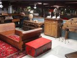 Used Furniture Stores Durango Co Durango Trading Co Online Auction Rosen Systems