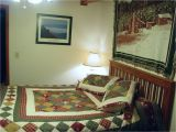 Used Furniture Stores In Boone Nc Mountain Laurel Secluded Log Cabin Vacation Rentals Hot Tubs