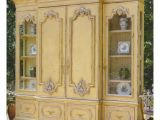 Used Habersham Furniture for Sale 456 Best Images About China Cabinets Bookcases On