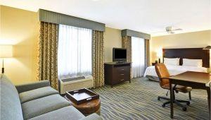 Used Hotel Furniture for Sale orlando Fl Homewood Suites by Hilton Lake Buena Vista orlando 149 I 1i 7i 5i