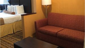 Used Hotel Furniture In orlando Florida Best Western Plus Universal Inn Updated 2018 Hotel Reviews Price
