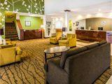 Used Hotel Furniture Liquidators Used Hotel Furniture orlando Adinaporter