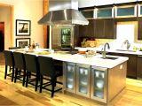 Used Kitchen Equipment Portland 60 Beautiful Image Of Buy Kitchen Cabinets Doors News Kitchen Model