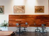 Used Kitchen Equipment Portland Heart Roasters Coffee Tea Bar Review Conde Nast Traveler