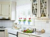Used Kitchen Equipment Portland How to Fix thermofoil Cabinets when they are Peeling