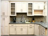 Used Kitchen Equipment Portland Kitchen Cabinet Portland oregon Fresh Kitchen Cabinets Portland