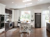 Used Kitchen Equipment Portland the Best Time to Buy Appliances and the Worst Digital Trends