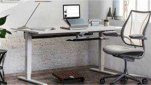 Used Office Furniture for Sale Omaha Humanscale Ergonomic Office Furniture solutions