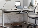 Used Office Furniture In Omaha Ne Humanscale Ergonomic Office Furniture solutions