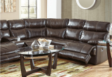 Used Office Furniture Knoxville Rent to Own Furniture Furniture Rental Aaron S