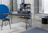 Used Office Furniture Knoxville Tn Bene Buromobel Burogestaltung Und Buroeinrichtung