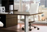 Used Office Furniture Knoxville Tn Workspace Interiors