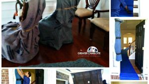 Used Restaurant Equipment Charlotte the Real Greater Charlotte Movers Cleaners Movers 124 Matthews