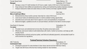Used Restaurant Equipment Charlottesville Va Leadership Skills Resume New Resume for Managers Bsw Resume 0d soft