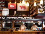 Used Restaurant Equipment for Sale Portland oregon In Buenos Aires the Best Restaurants are now A Bargain Wsj