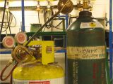 Used Restaurant Equipment for Sale Portland oregon Mapp Gas Wikipedia