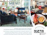 Used Restaurant Equipment Portland Maine March 2018 Women who Inspire Maine Women Magazine