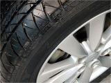 Used Tire Places In Jacksonville Nc 2015 Kia forte Lx Knafx4a69f5355581 Stevenson Automotive Group