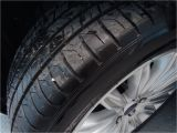 Used Tire Places In Jacksonville Nc 2016 ford Fusion Se Hybrid 3fa6p0lu4gr139603 Stevenson Automotive