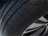 Used Tire Places In Jacksonville Nc 2016 Kia Sportage Ex Kndpccac5g7834119 Stevenson Automotive Group
