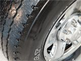 Used Tire Places In Jacksonville Nc 2016 Ram 2500 Slt 3c6tr4dt1gg378016 Stevenson Automotive Group