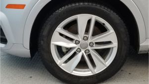 Used Tire Places In Jacksonville Nc 2017 Audi Q3 Premium Wa1eccfs5hr014579 Stevenson Automotive Group