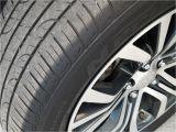Used Tire Places In Jacksonville Nc 2017 Mitsubishi Outlander Sport Es 2 0 Ja4ap3au8hz046101 Stevenson