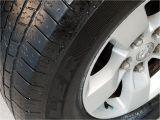 Used Tire Places In Jacksonville Nc 2017 Ram 1500 Slt 1c6rr6gg2hs797667 Stevenson Automotive Group