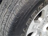 Used Tire Places In Jacksonville Nc 2018 Nissan Titan Sv 1n6aa1ejxjn500564 Stevenson Automotive Group