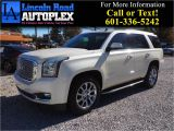 Used Tire Shop In Hattiesburg Ms Used Cars for Sale Hattiesburg Ms 39402 Lincoln Road Autoplex