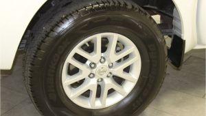Used Tires Venice Fl 2018 Nissan Frontier Sv V6 1n6ad0er4jn746050 Venice toyota Venice Fl