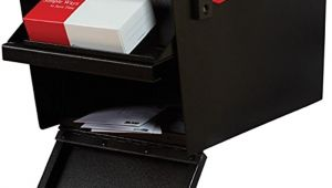 Usps Approved Locking Mailbox Usps Approved Mailbox Lockable Anti theft Mail Box Locking