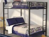 Valerie Full Over Full Bunk Bed 10 Best Of Valerie Full Over Full Bunk Bed the Real Kc