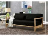 Value City Furniture Daybed with Trundle sophia Blue Daybed with Trundle
