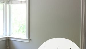 Vapor Trails by Benjamin Moore My Home Interior Paint Color Palate Simply organized